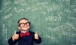Learn Arabic (Fusha/MSA)– FREE | ONLINE | MOBILE | ANYTIME | ANKI