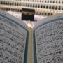 Islam and Atheism